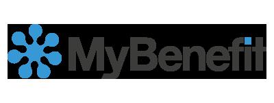 cartekdo/avis/MyB-transparentny.png
