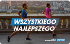 E-karta bieganie
