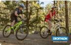 E-karta rowery